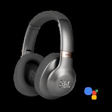 JBL EVEREST 710GA Wireless Over-Ear Headphones Optimized for Google Assistant