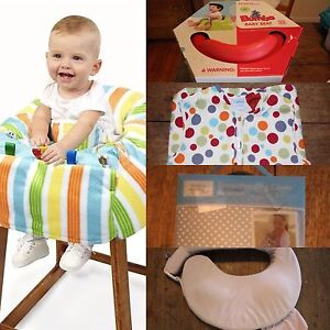 Baby Stuff Wattle Grove Liverpool Area Preview