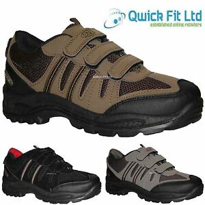 MENS-MX2-HIKING-BOOTS-TREKING-TRAIL-WALKING-TRAINERS-SHOES-BOOTS-SIZES-6-12-UK