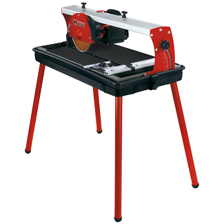 Electric Tile Saw Cutter  - Easy Hire Tools- Your DIY Solution