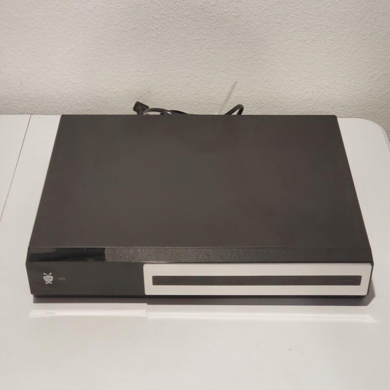 TiVo TCD652160 Series 3 DVR