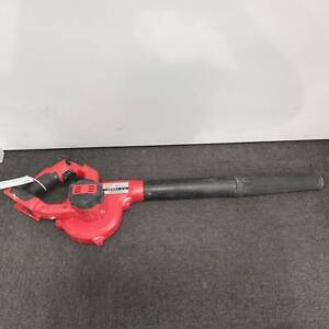 MILWAUKEE BLOWER #219658 Caboolture Caboolture Area Preview