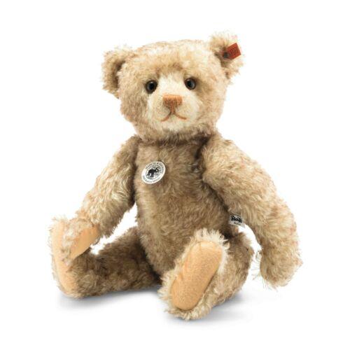 Steiff 403422 Teddy Bear 1926 Replica 15 11/16in