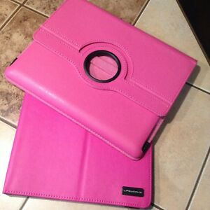 "Two 9"" Tablet Covers ..Both for $10"