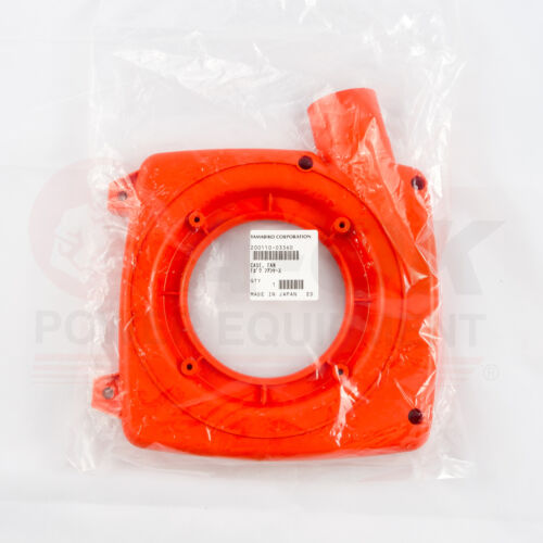Echo OEM 20011003360 Fan Case Fits PB-210 PB-210E PB-211
