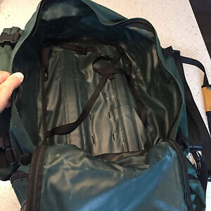 Outbound Backpack Kitchener / Waterloo Kitchener Area image 5