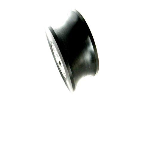 Elliptical Roller Wheel Ramp Nordictrack Proform Freemotion PART # 329271