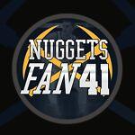 nuggetsfan41