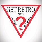 Get Retro Vintage Shop