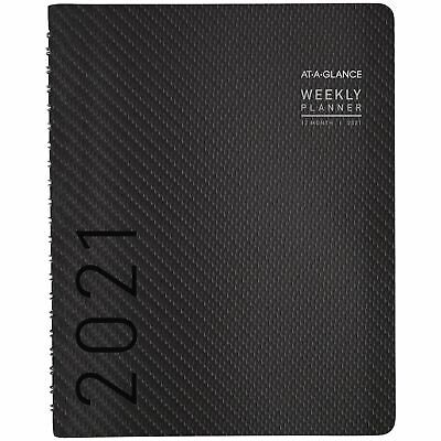 At-a-glance Contemporary Weeklymonthly Appointment Book 70950x45