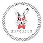 bowcocos