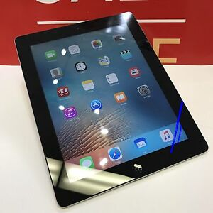 IPAD 3 WIFI & CELL 32GB COMES WITH CABLE AND WARRANTY Surfers Paradise Gold Coast City Preview