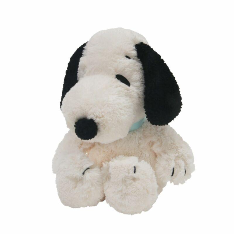 "Lambs & Ivy Snoopy™ Plush Dog Stuffed Animal - 10.5"""