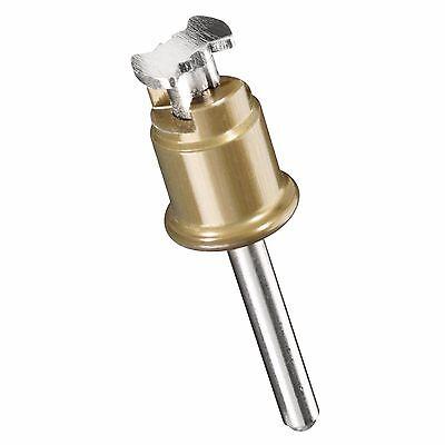 Dremel SC402 EZ SpeedClic Mandrel Speed Clic for High Speed Rotary Tools