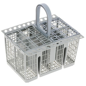 Dishwasher Cutlery Basket Tray For Hotpoint Indesit FDL FDF FDP LFS LFT Models
