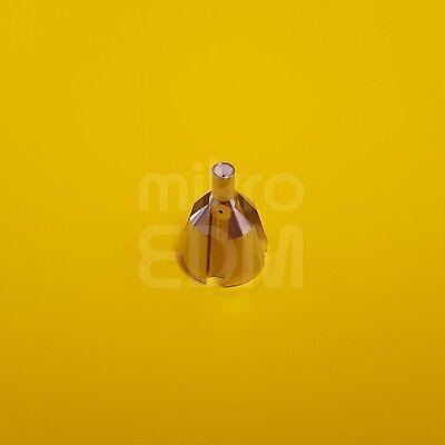 Mitsubishi Wire Edm Lower Diamond Wire Guide 0.255 Mm X052b176g54 M117-1
