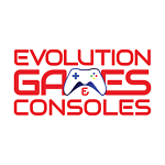 Evolution Games and Consoles