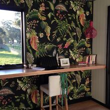 Transportable prefab site office, garden office, she shed Wellington Area Preview