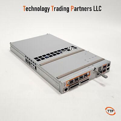 HP H6Y97-63001 3PAR STORESERV 8440 CONTROLLER