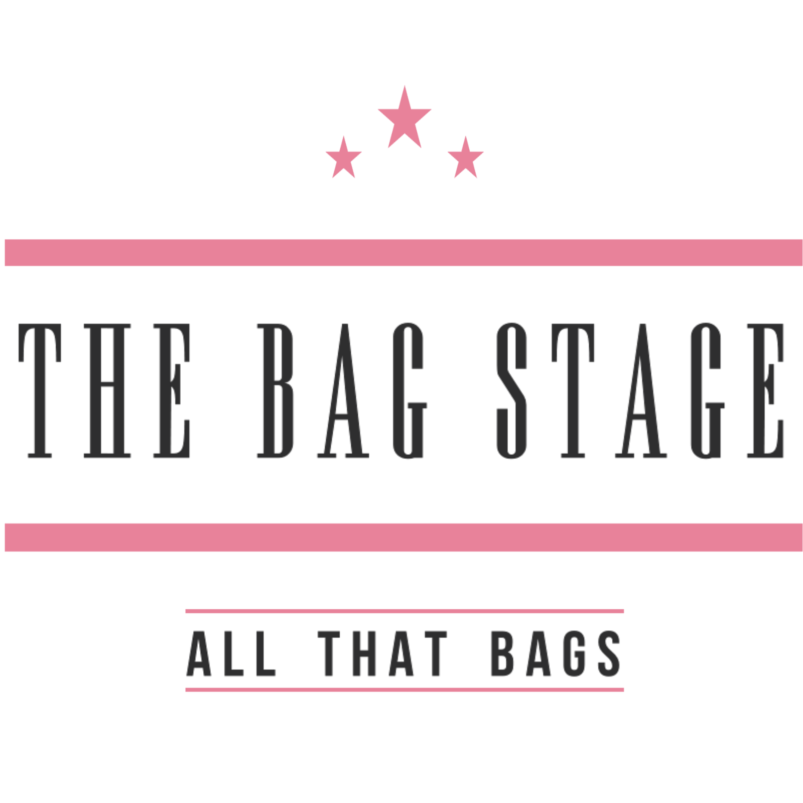 thebagstage