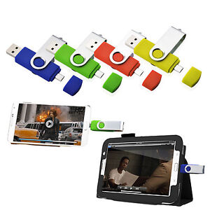 64GB-OTG-Micro-USB-2-0-Pen-Drive-for-Android-Mobile-PC-Tablet