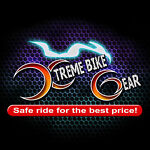 Xtreme Bike Gear