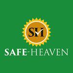 Safe-Heaven