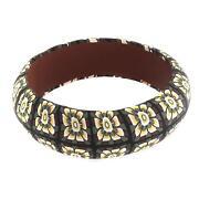 Viva Beads Bracelet