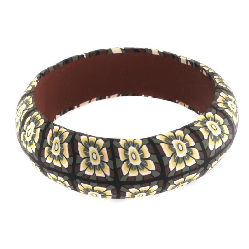 Viva Beads: Jewelry & Watches | eBay