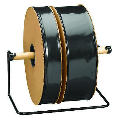 Black Poly Tubing Bags Rolls 4 Mil 6 Mil 2 4 6 8 10 12 14 16 18 24