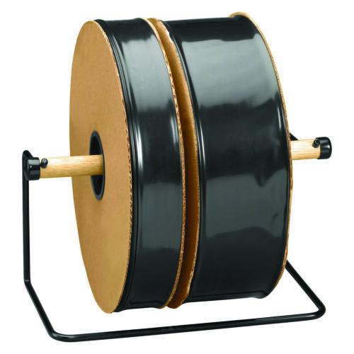 "Black Poly Tubing Bags Rolls 4 mil 6 mil 2"" 4"" 6"" 8"" 10"" 12"" 14"" 16"" 18"" 24"""