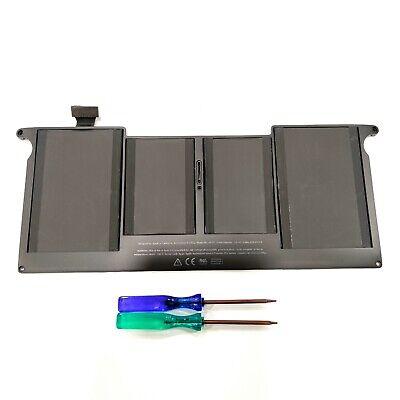 A1375 Genuine Battery for MacBook Air 11