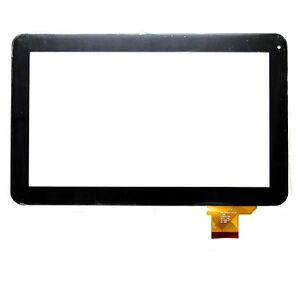 ricambio-sostituzione-digitalizzatore-Touch-Screen-10-1-034-fusion5-xtra-10-1