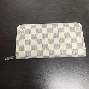 6a27ce7f4c57 Louis Vuitton Wallet