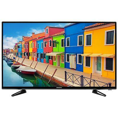 MEDION E14018 Fernseher 100,3cm/40