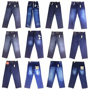 DAVOCCI-MEN-039-S-DESIGNER-NEW-JEAN-ASSORTED-STYLES-GROUP-2
