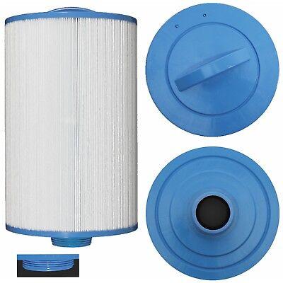 2 x 6CH47 Hot Tub Filters Spa Filter PTL47W Hottub Platinum Spas Costco LA