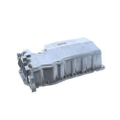 #1 Engine Oil Sump 1.9 SDi Diesel Mk4 2002-2005 Drain Plug Fits VW Polo
