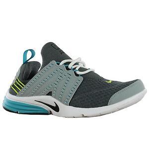 premium selection 90fd2 5ebdb Nike Presto Size 10