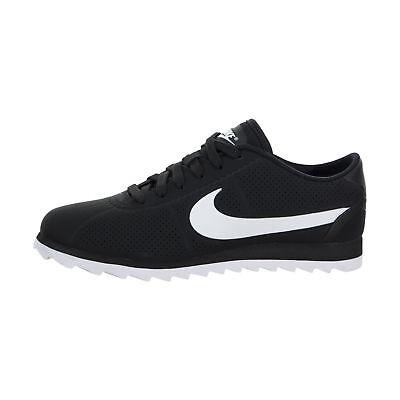 4960ef6c09bd8 נעלי נשים באיביי - כל המותגים הזמינים ב ebay