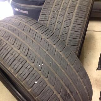 Kumho Tyres North Haven Port Adelaide Area Preview