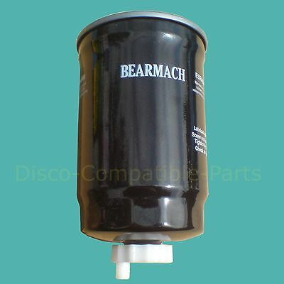 Land Rover Discovery 2 TD5 Fuel Filter ESR4686
