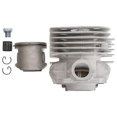 Husqvarna 503626473 Cylinder Assembly RedMax Craftsman Chainsaws 362 372 EPA