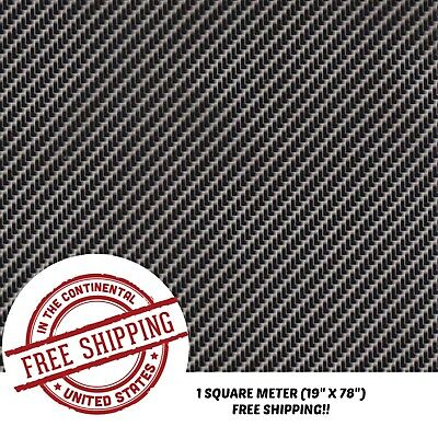 Hydrographic Film Water Transfer Hydro Dipping Dip Film 19 X 78 Carbon Fiber X