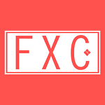 Fenix Co. Gifts & Collectibles