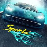 motorsportplus
