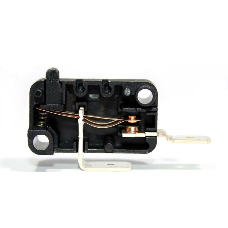 MS4-16T 16A 250VAC Micro Limit Switch Microswitches