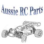Aussie_RC_Parts