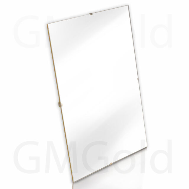 NEW Sets of 3 5 Decorative Clip Frame Picture Photo Poster - BEST SELLER !!!