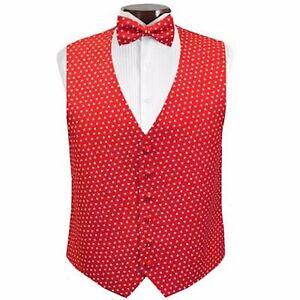 Hearts-Tuxedo-Vest-and-Bowtie